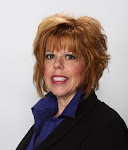 Judy Wrozier