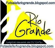 Todo el Futsal