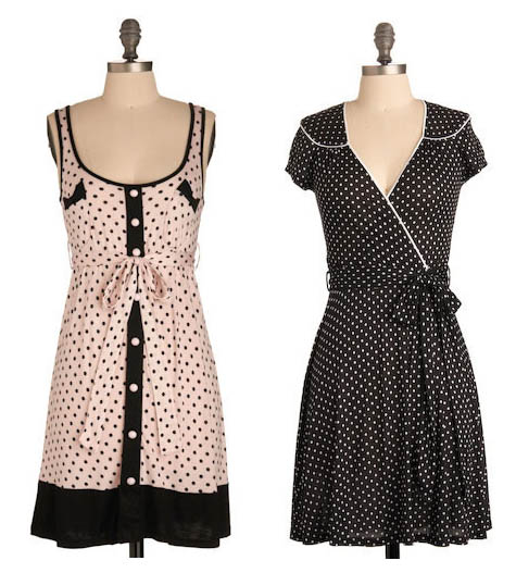Cheap Online Clothes Shopping Free Delivery