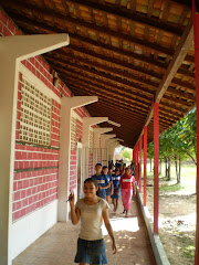 Escola Celina Del Tetto