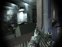 Download Call of Duty 4 1.6 Patch