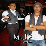 its Me - Mr.JD