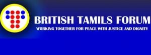 வன்னி மக்களுக்கு உதவியதால் ஆத்திரமடைந்த புலிகளின் ஆதரவு அமைப்பான BTF