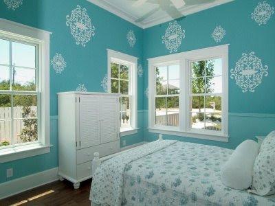 guest room girl room blue room blue bedrooms blue girls bedrooms