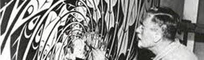 Mundo mágico - Escher