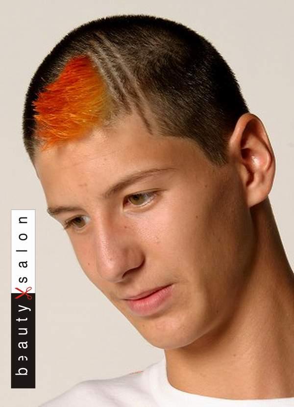 tattoo hair. Hair Tattoo