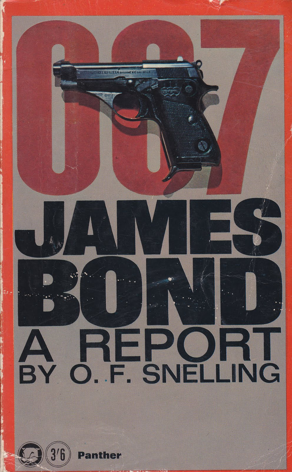 "james bond a modern hero created by ian flemming James bond as a romantic hero ian fleming as a romantic on ""romantic heroes: ian fleming and james bond in depicting a real life modern day m16."
