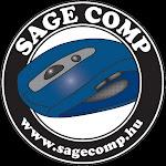 SAGE Comp Kft.