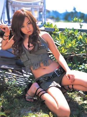 夏川純 清純美少女 - 夏川純(Jun Natsukawa) 清純美少女