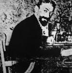 Arquitecto Paul E. Pater (Dijon 1879 / Buenos Aires 1966) L´École des Beaux Arts