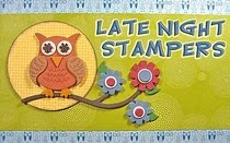 Late Night Stampers Group