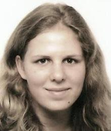 Kristina Kowol