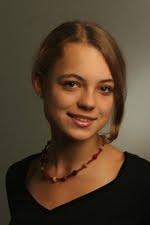 Amelie Büll