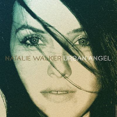 Natalie Walker - Urban Angel