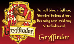 *~Ginny's Relationships~* Gryffindor%2520Song