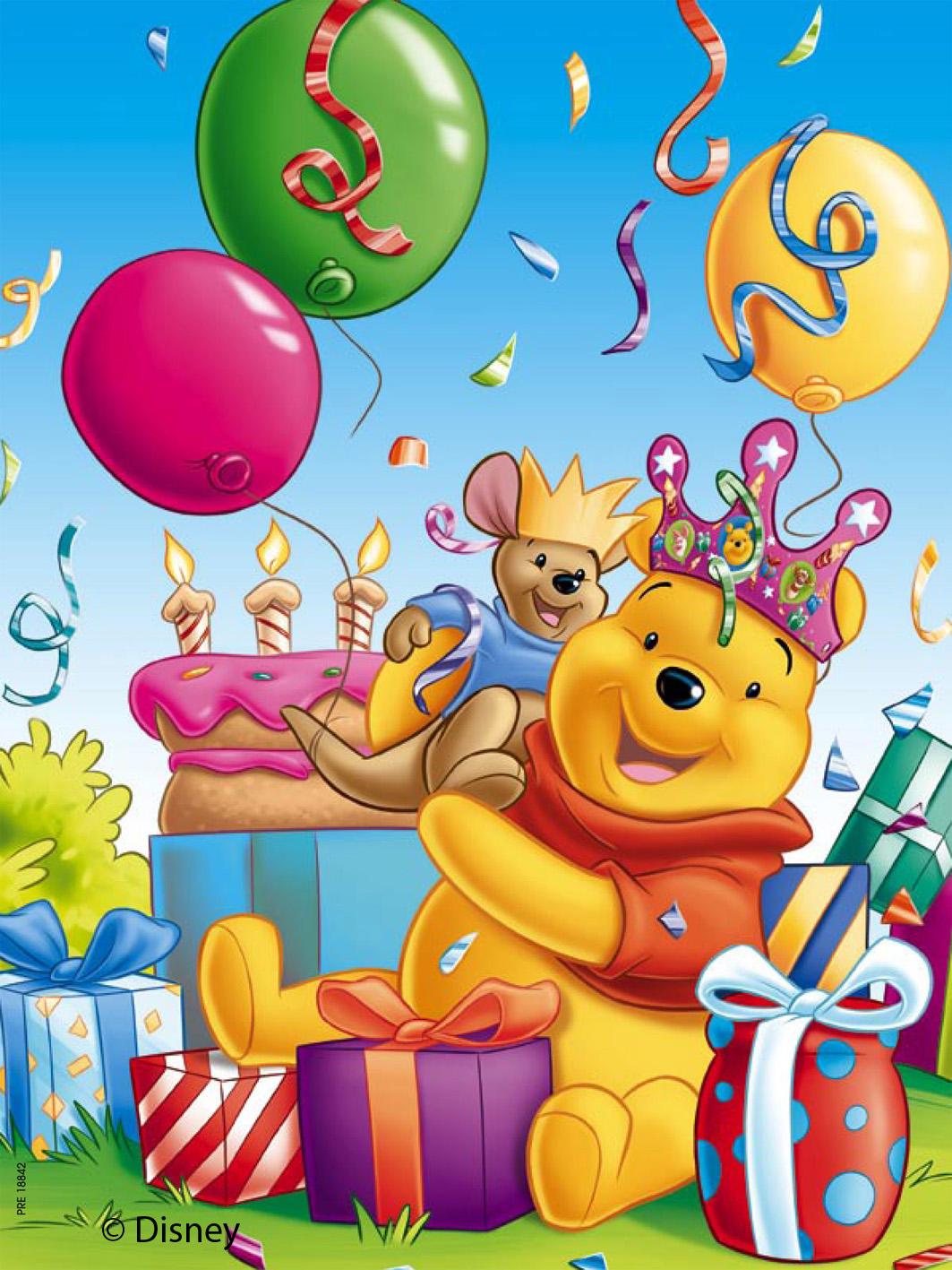 Поздравления с днем рождения мальчика.3 года
