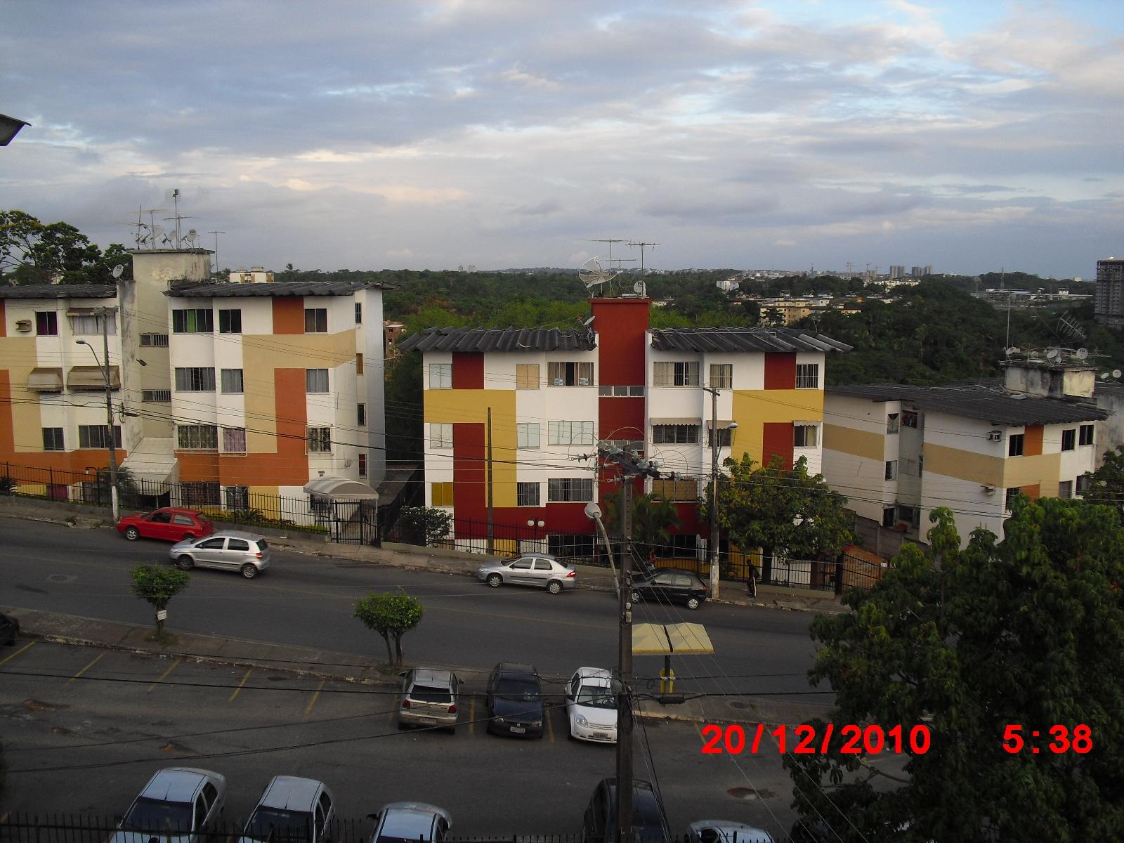 Imagens de #6C3523  banheiro e quartos blindex piso tipo A. Visão privilegiada da 1600x1200 px 3526 Blindex Banheiro Salvador