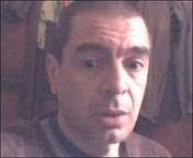 Ale Maciel, el sorprendido autor de Polisapo