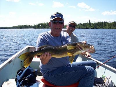 plenty of fish canada login