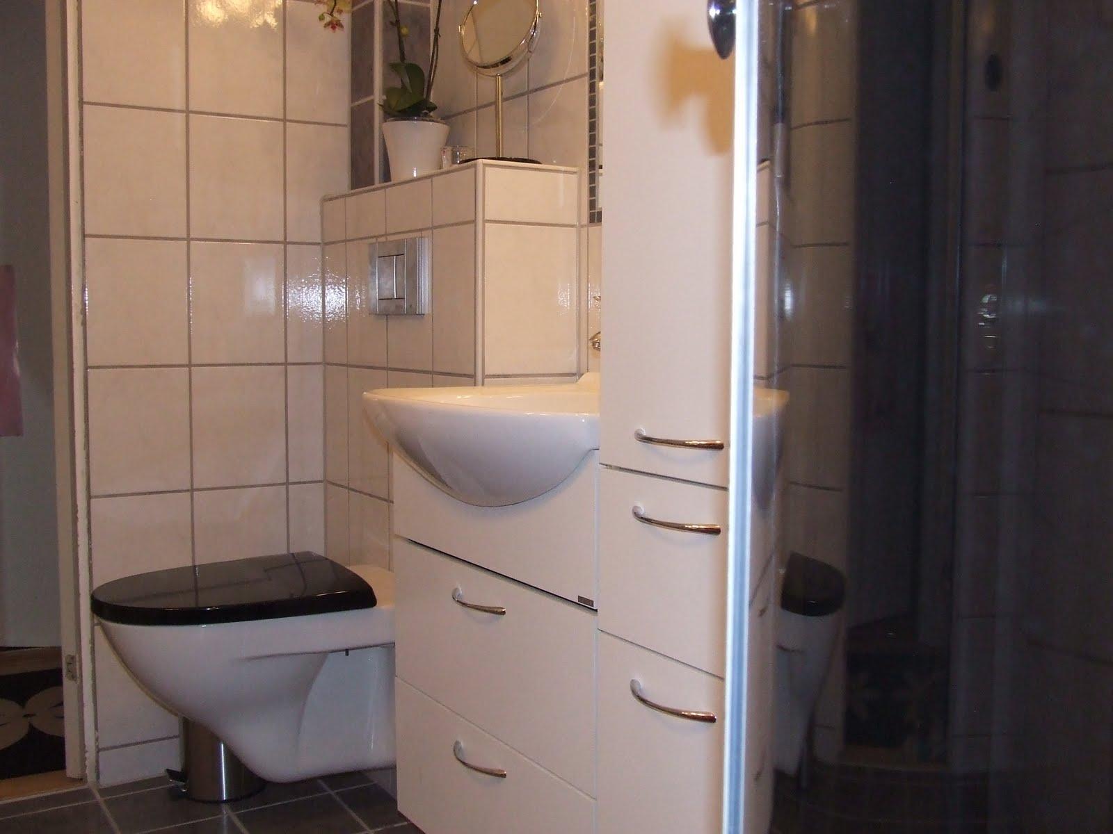 Fina badrumsbilder ~ xellen.com