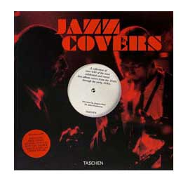 [jazz+covers.jpg]