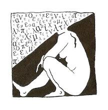Τεμπελχανείο