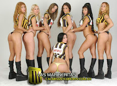 Marineritas