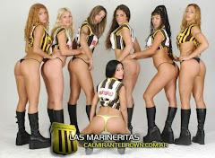 Marineritas