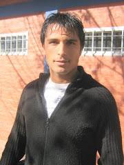 Gaston Grecco
