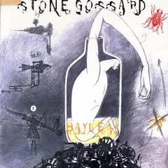 "Ratón de Hemerotéca: ""Bayleaf"" Stone Gossard (2001)"