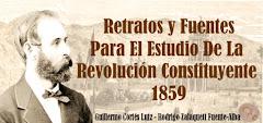 Revolución Constituyente