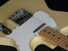Otra Cosa es con Guitarra