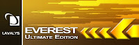 everest,everest ultimate,gigihpw,networking,pc,computer,software,serial number,keys