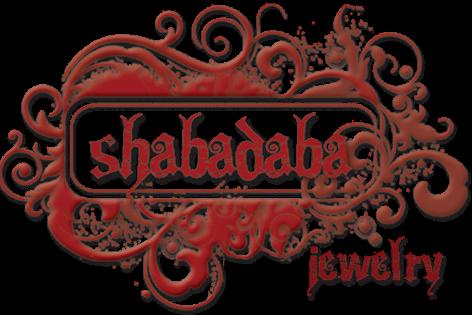 shabadaba jewelry