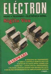 Revista Electron