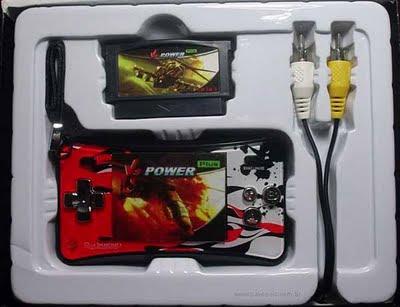 OneStation na caixa