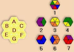 Mini puzzle 2