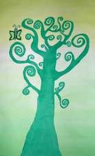 Mein Wunschbaum
