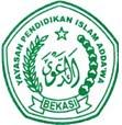 Yayasan Pendidikan Islam Adda'wa kota Bekasi