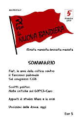 La Nuova Bandiera 5