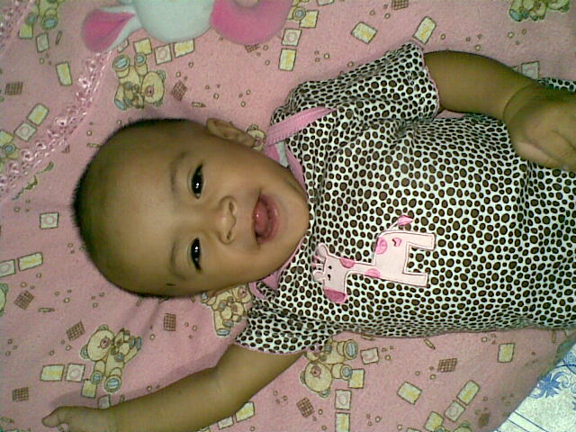 baby qaira dengan carter romper 5 in 1