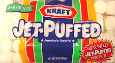 get-stuffed!