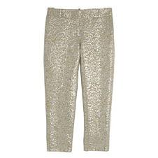 my fancy dancin' pants