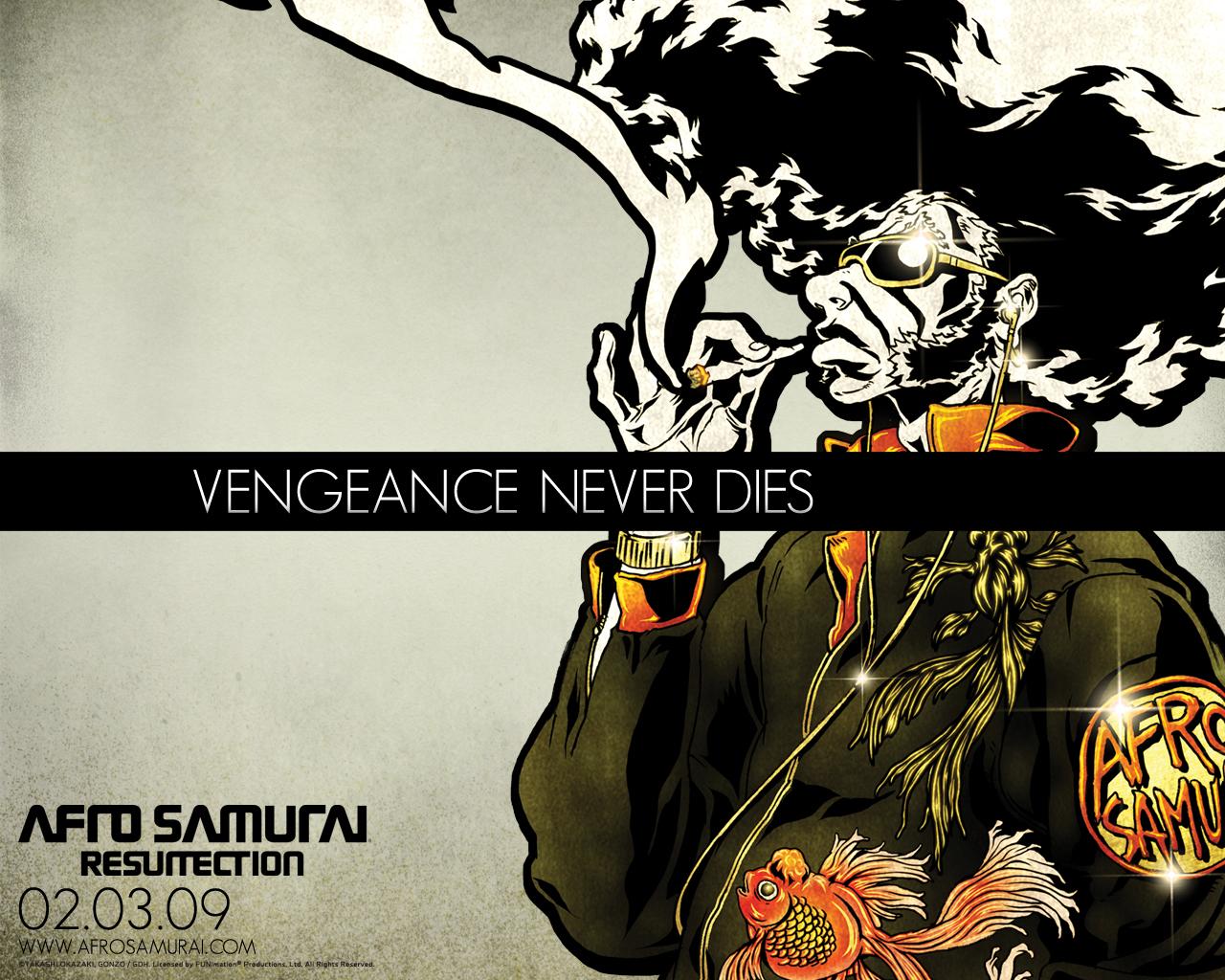 http://4.bp.blogspot.com/_3q85kxCY2Ds/TK0Fei12TrI/AAAAAAAAAlM/6n52TaPUlmA/s1600/Afro_Samurai.jpg