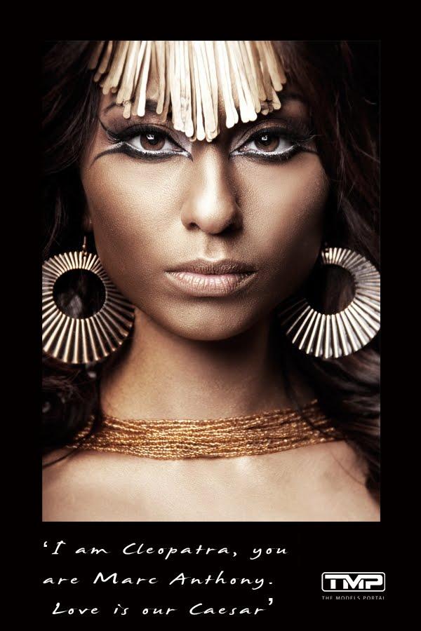 cleopatra makeup. cover cleopatra makeup.