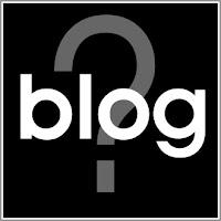 artikel blog