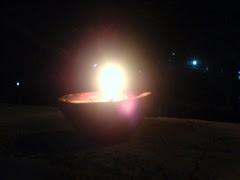 heat n light