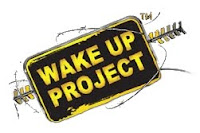 Wake-Up Project
