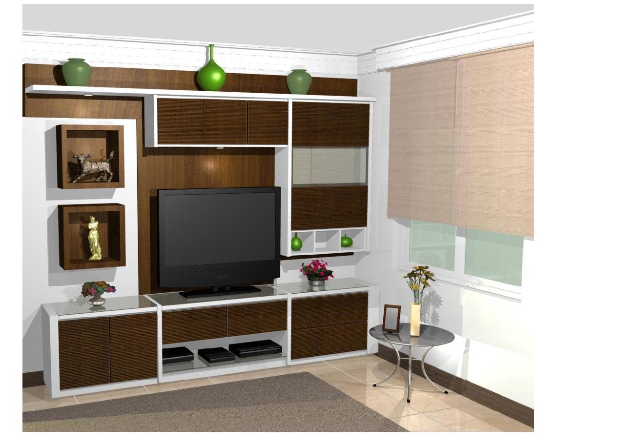 m veis planejados marcenaria casacor noivas painel laca arm rios projetos 11 3976 8616 abril 2008. Black Bedroom Furniture Sets. Home Design Ideas