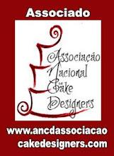 ANCD Associacao Nacional De Cake Designers